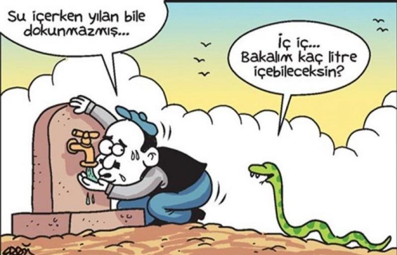 Karikatürr