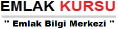 Emlak Kursu.com.tr - Haber Sitesi