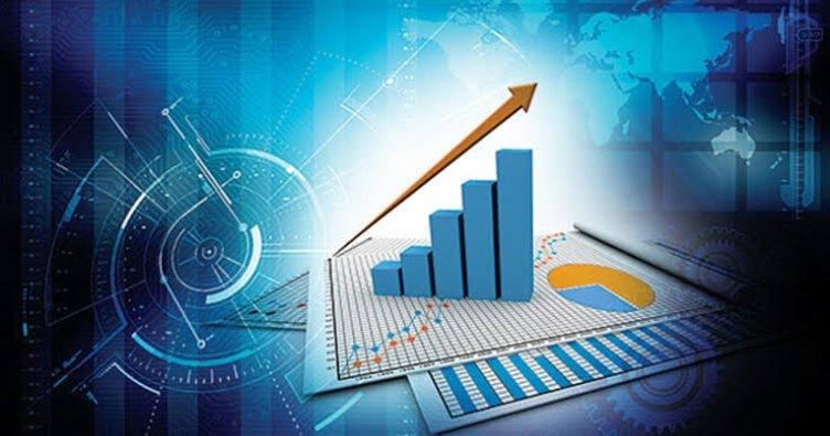 0,64 ve 0.74 Faizli Konut Kredisi Ödeme Tablosu