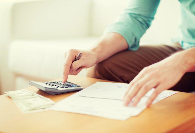 Ev alırken fazla para ödemiş olabilirsiniz!