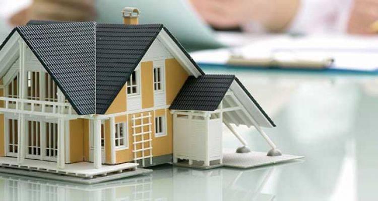 Ev Satın Alırken Yapılması Gerekenler