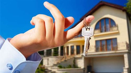 Ev satışı yapmanın duygusal yol haritası
