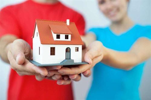 Ev Satışında Dikkat Edilmesi Gerekenler