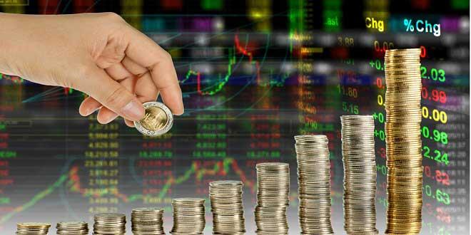Gayrimenkul Yatırım Ortaklığı