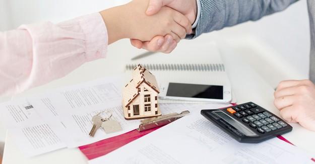 Günlük haftalık kiralık ev için kira beyannamesi verilir mi?