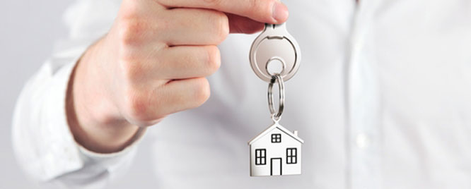 Haberiniz Olmadan Eviniz Satılabilir!