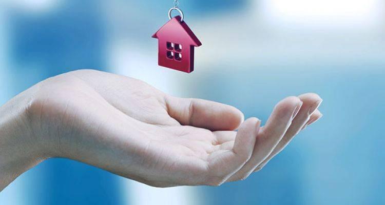 İpotekli Ev Nasıl Satılır ?