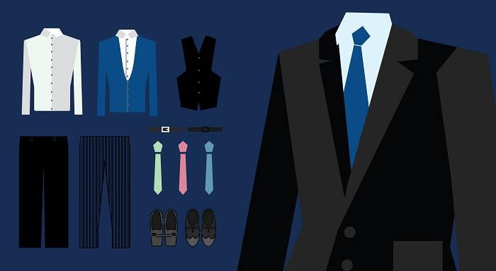 İş Görüşmesine Giderken Ne Giymeli
