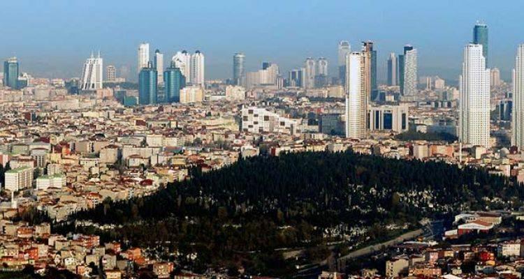 İstanbul'da Nereden Ev Alınır ?