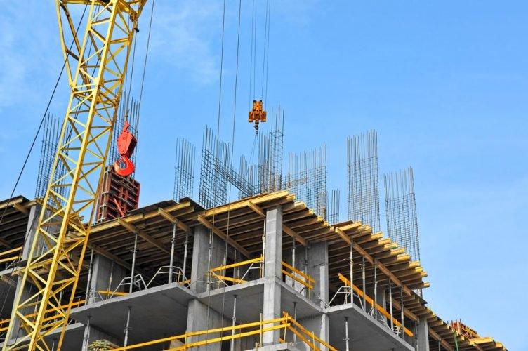 Kentsel Dönüşüm Kaç Yıllık Binaları Kapsıyor?
