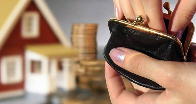 Kira gelir vergisi nasıl hesaplanır?