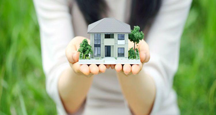 Ev sahibi evi satarsa kiracı hakları (2018)