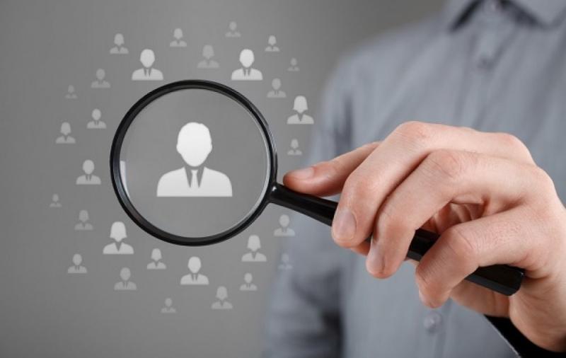 Müşteri İstihbaratı, Tahsilat ve Risk Yönetimi