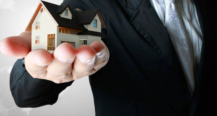 Peşinatsız Ev Kredisi Nasıl Alınır ?