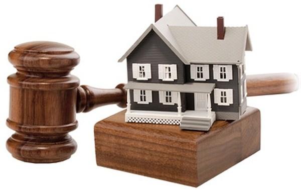 Sözlü kira sözleşmesine itiraz!