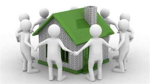Yapı kooperatifi türleri nelerdir?