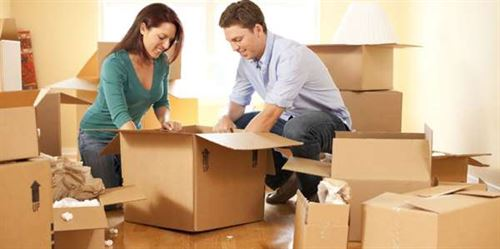 Yeni Satın Alınan Evden Kiracının Tahliyesi...