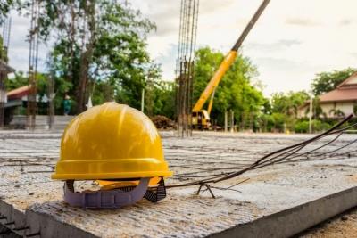 2020'Ye Ertelenen 6331 Sayılı İş Sağlığı Ve Güvenliği Kanunu Ile İlgili Detaylar