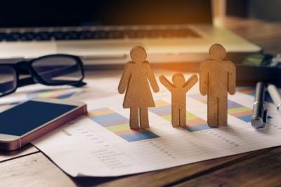 Aile İçi Gayrimenkul Devir Prosedürü