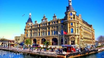Anadolu Yakası'nda en ucuz evler hangi ilçelerde?