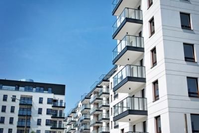 Apartman Yöneticisi Yoksa Kararlar Nasıl Alınır?