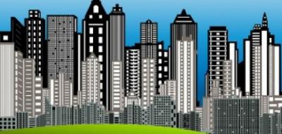 Bina inşaat maliyeti hesaplama 2019!