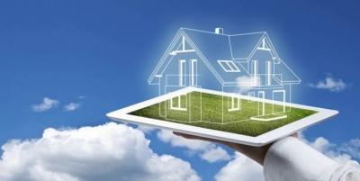 Brüt ve net inşaat alanları nasıl hesaplanır?