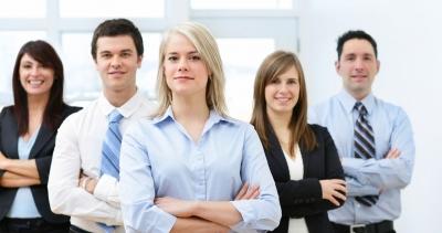 Emlak profesyoneli olarak nasıl başarılı olunur?