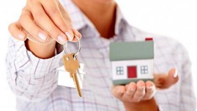 Ev Ekspertizi Riskleri Azaltır mı?
