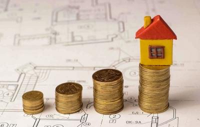 Evin Değerini Hesaplama Yöntemleri