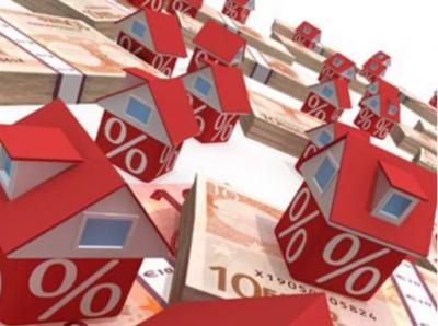 İstihdam odaklı kredi paketi nedir? Hangi firmalara ne kadar kredi verilecek?