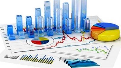 Kasım 2018 Konut Satış İstatistikleri açıklandı