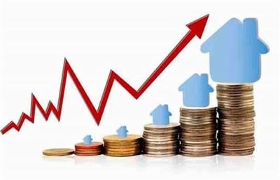 Konut fiyat endeksi 2018 Eylül'de arttı