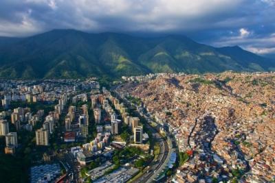 Şehirlere akıllı çözümler geliyor