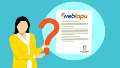 Web Tapu Üzerinden Online Başvuru Nasıl Yapılır ?